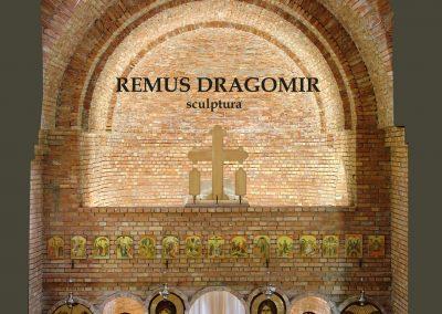 remus dragomir 077
