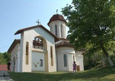 biserica-costesti